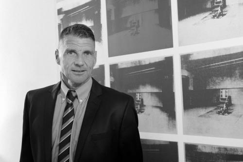Rechtsanwalt Torsten Timm Fachanwalt für Strafrecht